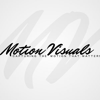 Motion Visuals