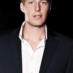 Profile picture for Janik Lipke