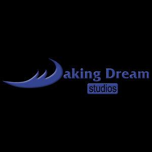Profile picture for Waking Dream Studios