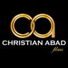 Christian Abad