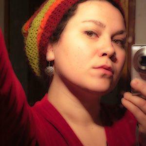 Profile picture for A Fleur 2 Peau