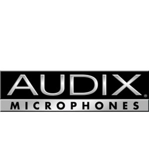 Profile picture for Audix Microphones