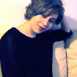Profile picture for Adriana Timco