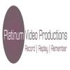 Platinum Video Productions