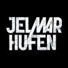 Jelmar Hufen