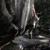 Bouldering Portal