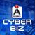 CyberBiz MGR