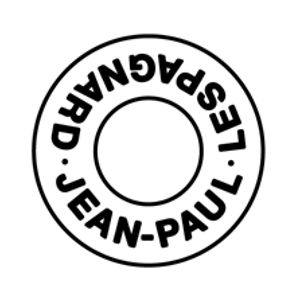 Profile picture for Jean-Paul Lespagnard