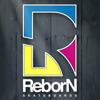Reborn Skateboards