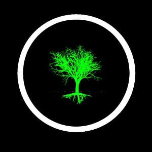 Profile picture for Dead Elm