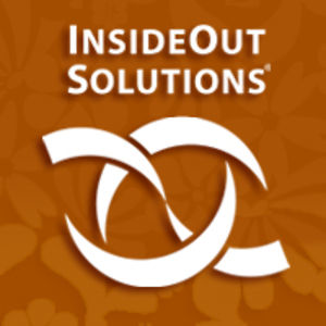Profile picture for InsideOut Solutions
