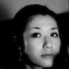Hazuki Aikawa