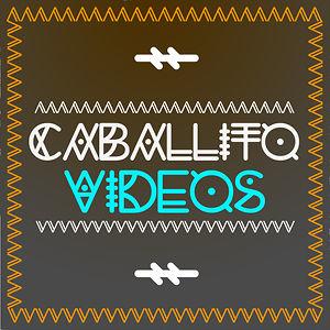Profile picture for Caballito