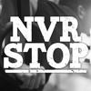 NVR STOP