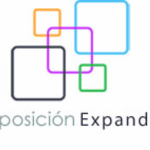 Profile picture for La Exposición Expandida