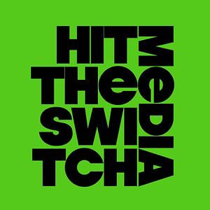 Profile picture for Hit the Switch Media