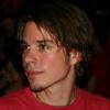 Markus Daum