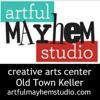 Artful Mayhem Studio