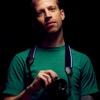 Aaron Benningfield