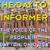 Dayton Informer