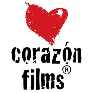 Profile picture for Corazón Films