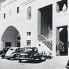 Bab Al Bahrain Pavilion