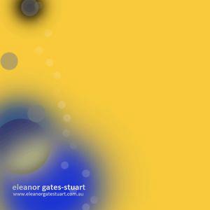 Profile picture for Eleanor Gates-Stuart