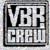VBR prod