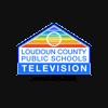 LCPS-TV