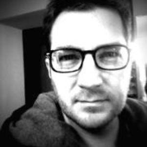 Profile picture for Nikolai Sevke