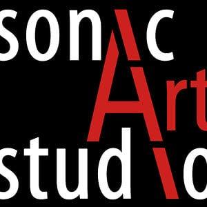 Profile picture for SonicArtStudio
