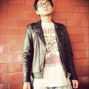 Profile picture for Dias Isa Arasy