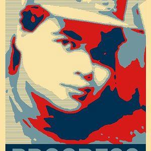Profile picture for Frank Di