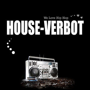 Profile picture for HOUSE-VERBOT