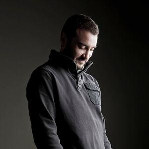 Profile picture for George Levitikos