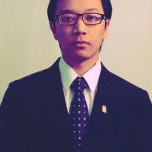 Profile picture for tenzindawa
