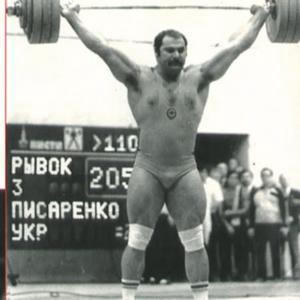 Profile picture for 70s Big