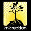 micreation
