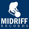 Midriff Records
