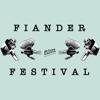 Fiander Foto