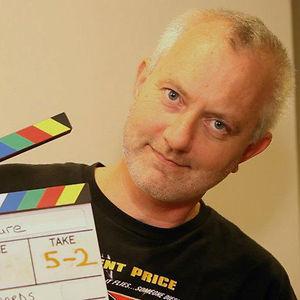 Profile picture for Steven Richards