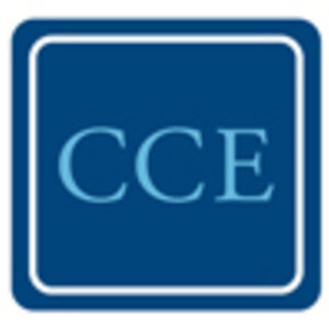Profile picture for Center for Career Education