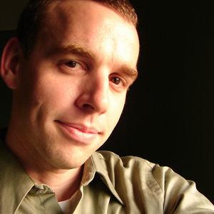 Profile picture for Daniel ML