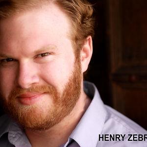 henry zebrowski natalie