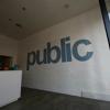 Public VFX
