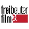 Freibeuter Film GmbH
