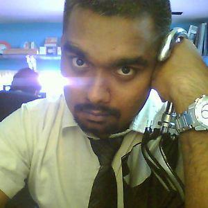 Profile picture for Vayu Srivastava