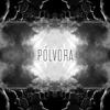 PÓLVORA