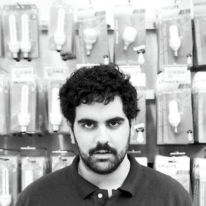 Profile picture for João de Almeida