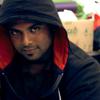 Vishram Mondkar